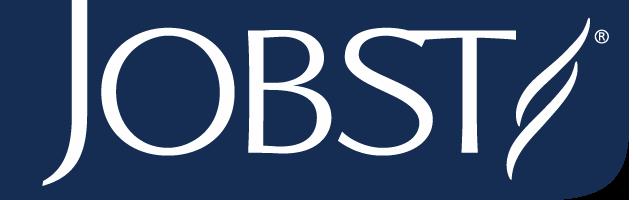 https://www.jobst.de/typo3conf/ext/jobst/Resources/Public/Images/FrontendLayouts/Header/jobst_logo.png